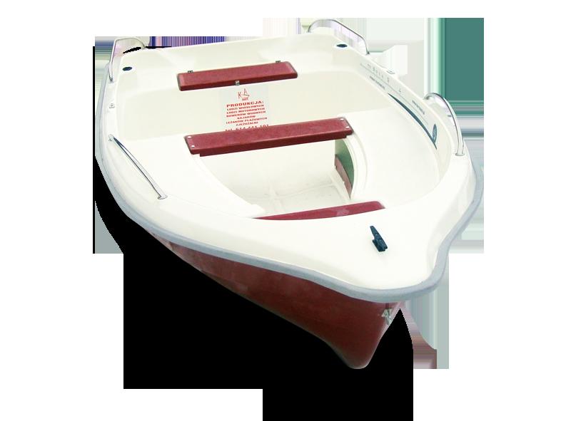 boats 385