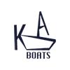 KA-BOATS producent sprzętu pływającego Augustów