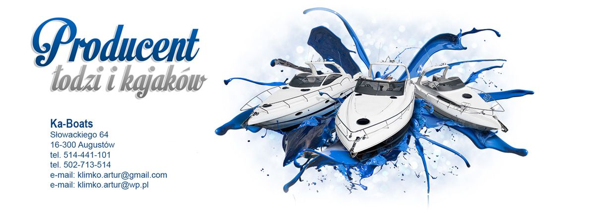ka-boats_augustow
